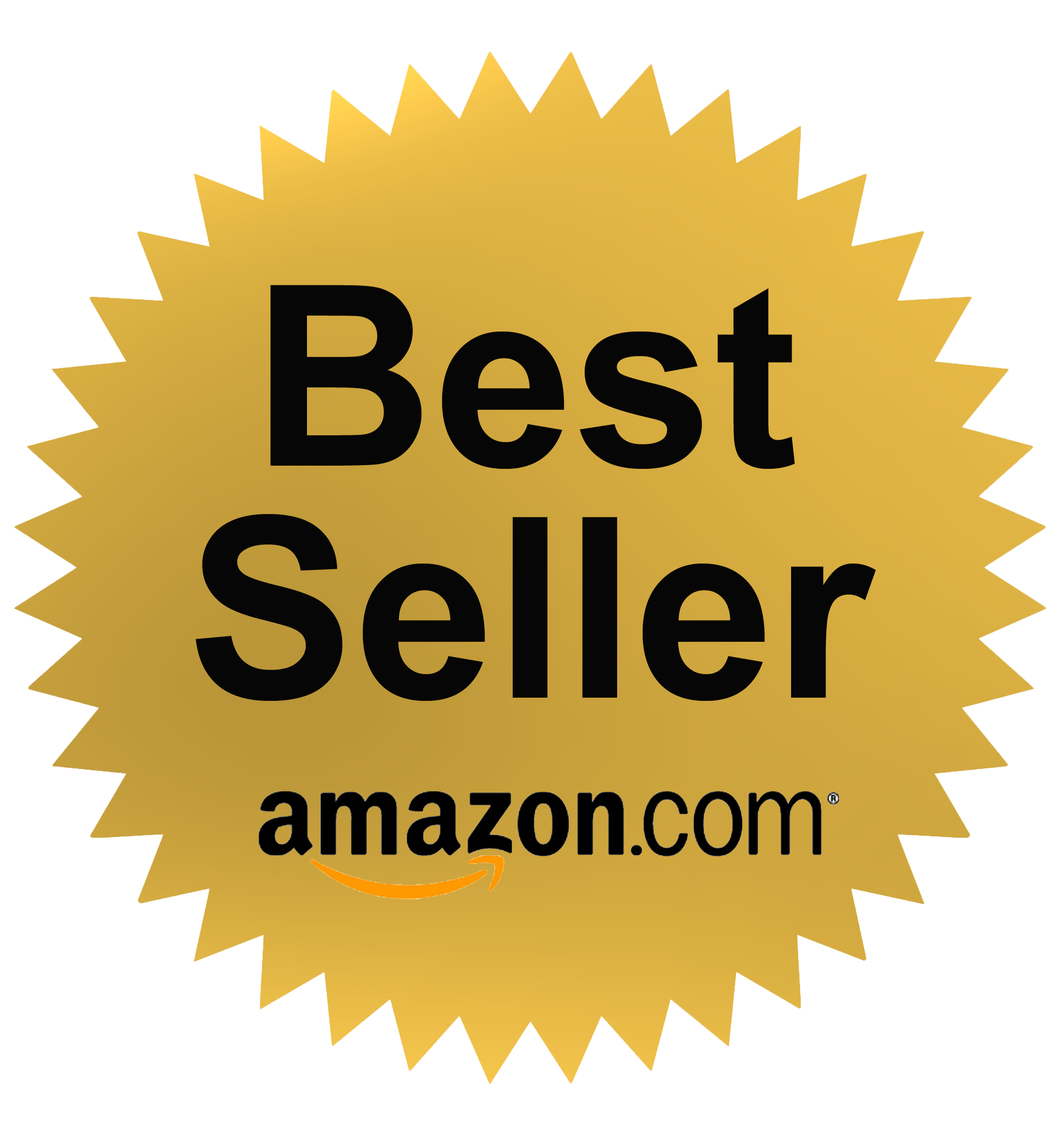 Understanding The Amazon Best Seller Rankings