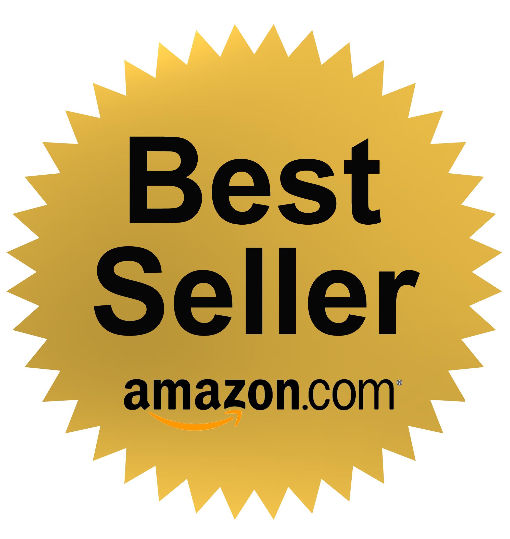 Understanding the Amazon Best Seller Rankings