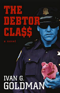 Debtor-Class-Cover